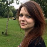 Sale del hospital Yulia Skripal, hija del exespía envenenado en el Reino Unido