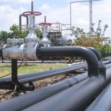 Producción de petróleo aumentó 6,5% en marzo