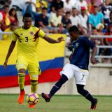 Listos los grupos y calendario del fútbol para los Juegos Centroamericanos y del Caribe 2018
