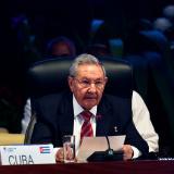 Se inicia en Cuba la Asamblea que elegirá al sucesor de Raúl Castro