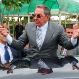 Raúl Castro se alista a dejar el mando en Cuba