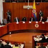 Corte Constitucional fija reglas para publicaciones en blogs y en Facebook