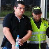 Jefe de 'Rastrojos Costeños', libre por demoras judiciales