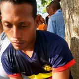 Muere niño venezolano por bala perdida en Soledad