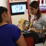 EL HERALDO amplía su red de puntos de servicio al cliente
