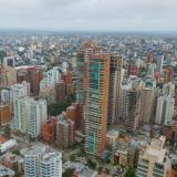 Barranquilla logró calificación internacional con grado de inversión