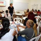 Arranca proyecto piloto que busca unificar enseñanza de lectoescritura en colegios oficiales