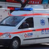 Ataque con cuchillo deja siete niños muertos y 19 heridos en China