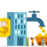 Pautas para transformar la riqueza en desarrollo social