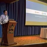 La región Caribe enfrenta grandes retos en desarrollo sostenible