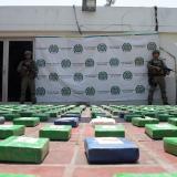 Cartel de Sinaloa: Policía investiga grupos locales y aporta resultados