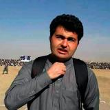 Reportero de la BBC muere en atentado en Afganistán