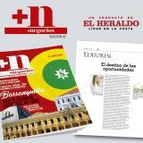 Editorial: El destino de las oportunidades