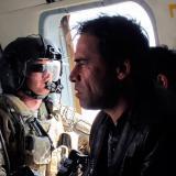 Afganistán: doble atentado deja más de 37 muertos, entre ellos 9 periodistas