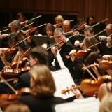 La Orquesta Sinfónica de Londres llegará a Colombia
