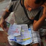 Tarifas de servicios impulsaron alza de la inflación en la Costa