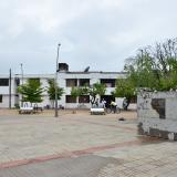 Alcaldesa hizo préstamo y se lo cobran al municipio de Chiriguaná