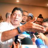 Quinto Guerra asume este viernes como alcalde de Cartagena