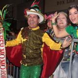 Carnaval de barranquilla dictará talleres en la ciudad de Cúcuta
