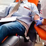 Requisitos que debe conocer si quiere ser donante de sangre