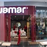 Jamar invierte $1.500 millones en centro de exhibición en Bogotá