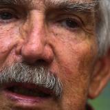 Posada Carriles, el exagente de la CÏA que quería matar a Fidel Castro