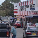 Centro de Riohacha.