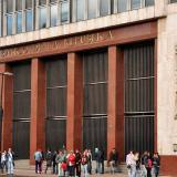 Banrepública anuncia nueva regulación cambiaria