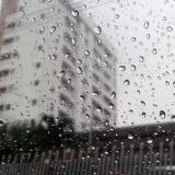 Ideam prevé día nublado en gran parte del país para el día de elecciones