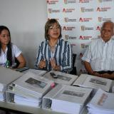 En medio de críticas, anuncian el cierre de Casa Museo Julio Flórez