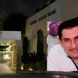 Ladrones roban joyas y dinero en casa del congresista Diazgranados