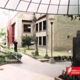 La Universidad Libre Seccional Barranquilla realizará Feria de Posgrados