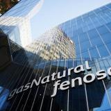 Gas Natural Fenosa terminó proceso de desinversión en Colombia