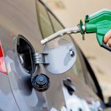 Minminas anuncia que gasolina aumentará $161 en junio