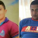 Dos personas fueron asesinadas por acto de intolerancia en La Guajira