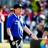 La Panamá del 'Bolillo' Gómez perdió 1-0 ante Noruega