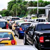 ¡A moverse con el impuesto sobre vehículos automotores!