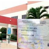 Abraham Martínez Padilla murió en el  Hospital de la Universidad del Norte.