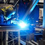 Producción de las pymes cayó 5% en primer trimestre: Acopi