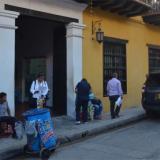 Supernotariado interviene la Oficina de Registro de Cartagena
