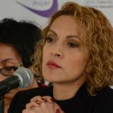 Procuraduría pide negar libertad de procesado por caso de Jineth Bedoya