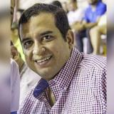 Investigan al Alcalde de Sincelejo por presunta participación en política