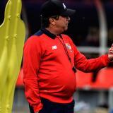 Panamá debuta en los Mundiales