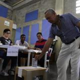 En video | Esto es lo que los costeños le piden al nuevo presidente