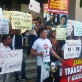 Dos años sin Harold y Camilo por culpa de un fiscal
