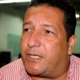 Luis Enrique Gómez Issa, ex mandatario de Campo de la Cruz.