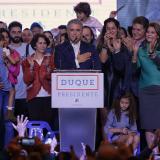 Esto es lo que la Costa espera del nuevo presidente de Colombia