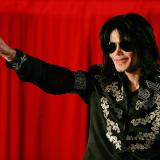 Broadway prepara musical sobre la vida de Michael Jackson