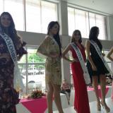 Reinado Nacional e Internacional de la Ganadería: 30 candidatas tras la corona en Montería
