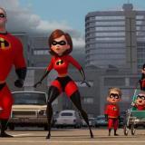 Prográmese con la familia desde hoy en la Cinemateca
